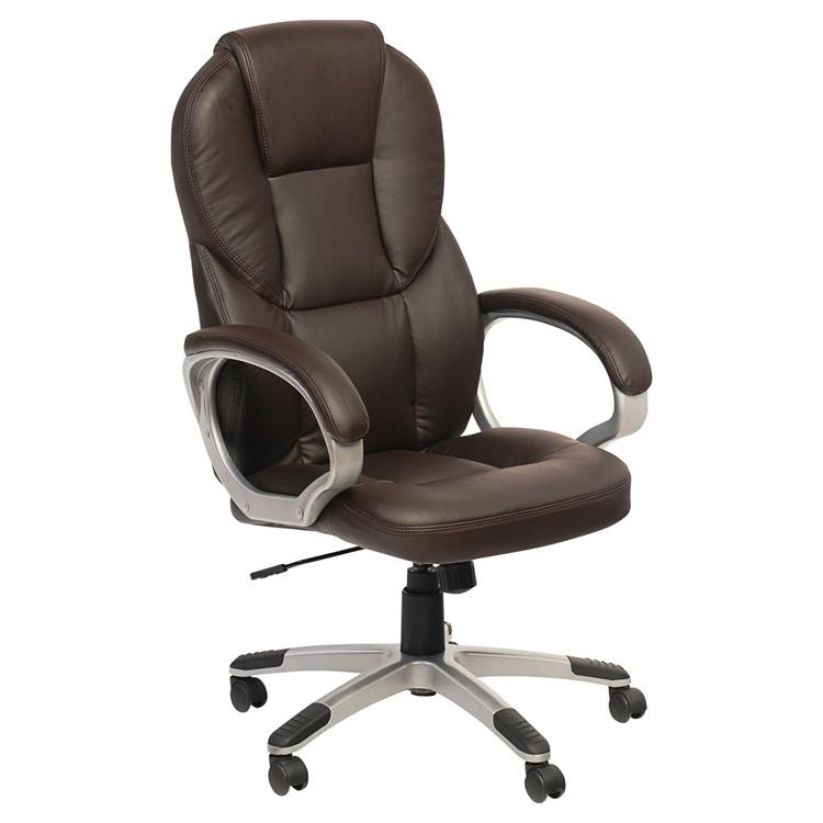 Tapizado de muebles peru for Fabricantes sillas peru