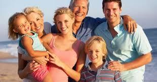 Aile İçin Güzel Sözler / Aile İle İlgili Sözler