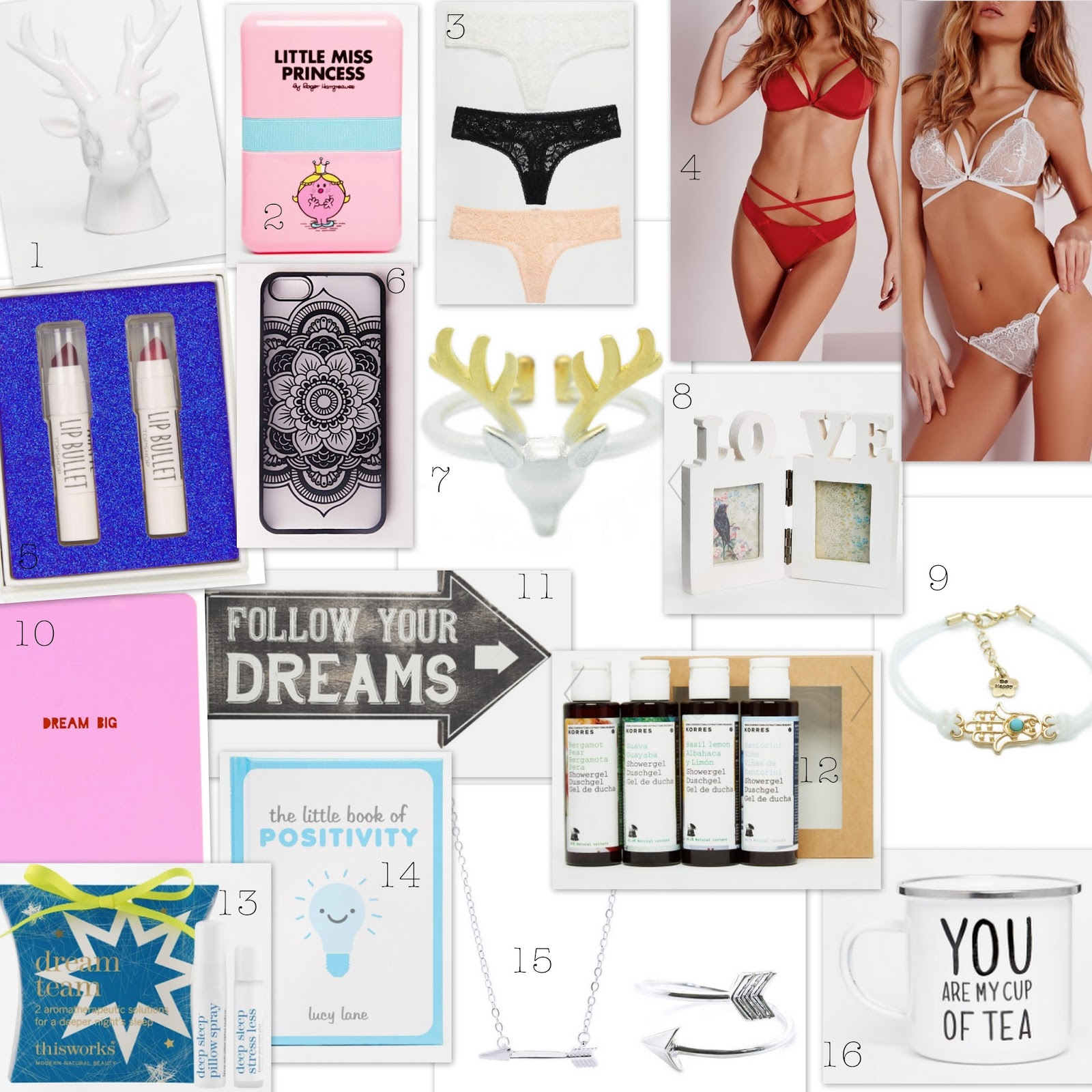 you can read my mens christmas gift guide here and my womens christmas gift guide here for her