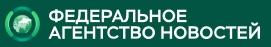 https://riafan.ru/572090-sama-ty-sharikov-otvet-romana-nosikova-na-otkrytoe-pismo-sobchak-k-putinu