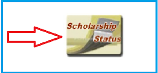 epass_application_status
