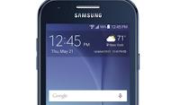 Cara Root Samsung Galaxy Ace  4  Terbaru Tanpa PC
