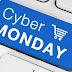 Cyber Monday: sugerencias para evitar engaños