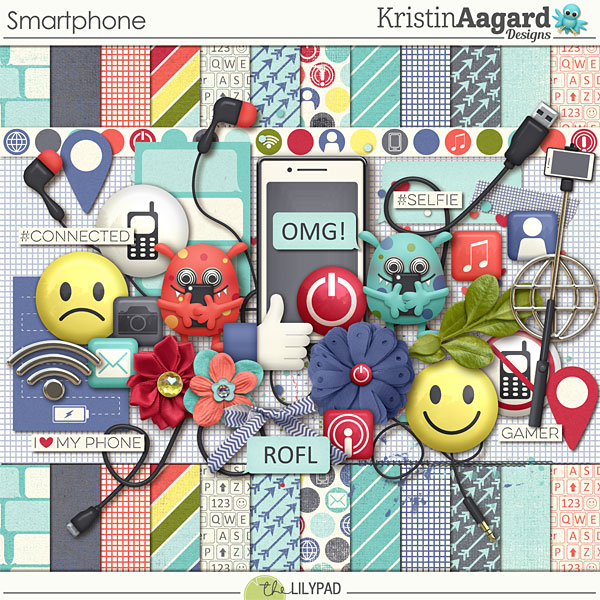 http://the-lilypad.com/store/digital-scrapbooking-kit-smartphone.html