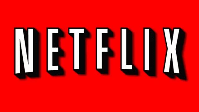 netflix Netflix comes offline for iOS Technology