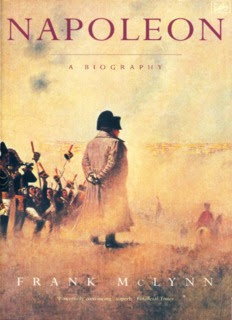 English Books, analysis, history, Biography, napoleon a biography napoleon a biography by frank mclynn, napoleon a biography pdf, napoleon biography a&e, napoleon a concise biography, napoleon a concise biography pdf, napoleon a concise biography sparknotes, napoleon a concise biography summary, napoleon a chagnon biography, napoleon a concise biography david bell, napoleon a life andrew roberts pdf, napoleon a life andrew roberts, napoleon a life andrew roberts epub, napoleon a life audiobook, napoleon a life audible, napoleon a life adam zamoyski, napoleon a life andrew roberts review, napoleon abueva biography, napoleon agra biography, napoleon abueva biography and works, napoleon a life by andrew roberts, napoleon a life by andrew roberts pdf, napoleon a life book review, napoleon a life by paul johnson, napoleon a life barnes and noble, napoleon biography by andrew roberts, napoleon biography.com, napoleon biography channel, napoleon coste biography, napoleon and hitler a comparative biography, napoleon biography documentary, napoleon dynamite biography, napoleon bio data, napoleon duarte biography, napoleon a&e biography, napoleon a life epub, napoleon a life ebook, napoleon biography english, napoleon biography emil ludwig, napoleon bonaparte biography en francais, napoleon bonaparte biography essay, napoleon bonaparte biography en espanol, napoleon life events, a&e biography napoleon bonaparte glory france, napoleon a biography frank mclynn, napoleon biography facts, napoleon bonaparte biography francais, napoleon fernandez biography, napoleon bonaparte biography french revolution, napoleon bio fuel fireplaces, napoleon a life goodreads, napoleon biography hindi, napoleon hill biography, napoleon hill biography pdf, napoleon hill biography in hindi, napoleon hill biography wikipedia, napoleon bonaparte biography hindi pdf, napoleon hill biography book, napoleon bonaparte biography history channel, napoleon biography in urdu, napoleon biography in french, napoleon biography in english, napoleon biography in hindi pdf napoleon a life kindle, napoleon lajoie biography, napoleon life legacy and image napoleon mini biography, napoleon bonaparte biography movie, napoleon bonaparte biography malayalam, napoleon life movie, napoleon nazareno biography, napoleon outlawz biography, napoleon a life pdf download, napoleon a life paul johnson, napoleon a life pages, napoleon biography pdf free download, napoleon a political life, napoleon a political life review, napoleon biography quizlet, napoleon quick biography, napoleon life quotes, napoleon a life review, napoleon a life roberts, napoleon a life reddit, napoleon biography reddit, napoleon biography review, napoleon bonaparte biography reviews, napoleon biography short, napoleon sarony biography, napoleon solo biography, napoleon bonaparte biography slideshare, napoleon bonaparte biography summary, napoleon's biography, napoleon bonaparte biography tagalog, napoleon third biography, napoleon bonaparte biography tamil, napoleon life timeline, napoleon lifetime, napoleon biography video questions, napoleon biography viewing guide answers, napoleon biography viewing guide, napoleon valeriano biography, napoleon a life vs napoleon the great, napoleon bio video, napoleon biography wikipedia, napoleon whiting biography, napoleon bonaparte biography worksheet, napoleon biography youtube, napoleon bonaparte biography youtube, napoleon bio youtube, napoleon a life zamoyski, napoleon 1 biography, napoleon 3 biography,