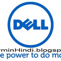 PVR Ki Full Form PVR Ka Matlab PVR Meaning in Hindi | Education ...