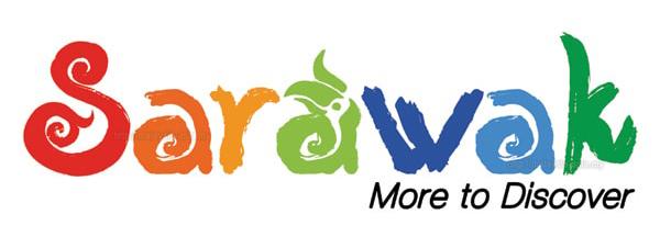 Logo of More To Discover Sarawak
