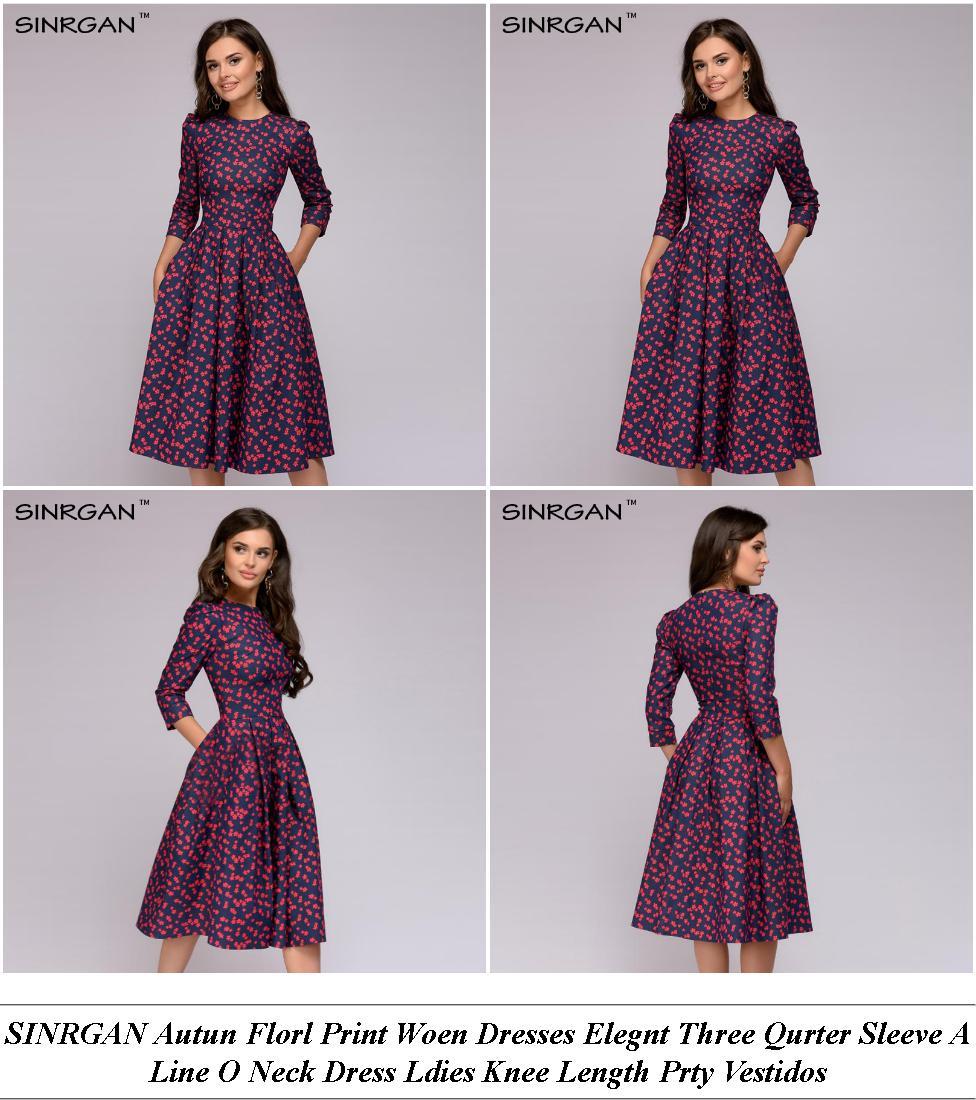 We Sites Dress Cheap - Online Thrift Store Vintage Clothing Uk - Short Formal Dresses Red