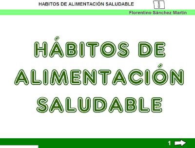 http://ceiploreto.es/sugerencias/cplosangeles.juntaextremadura.net/web/curso_3/naturales_3/habitos_saludables_3/habitos_saludables_3.html