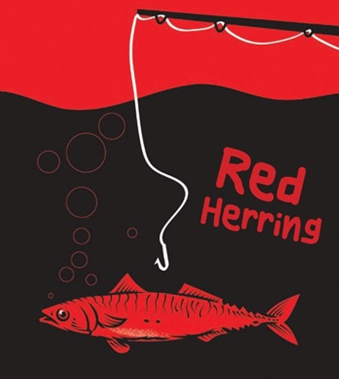 A-Red-Herring