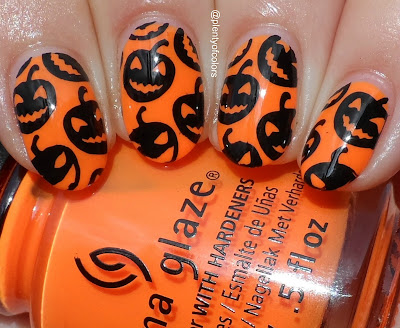 http://plenty-of-colors.blogspot.de/2016/10/jack-olantern.html