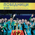 16 Jahre ohne Trophäe: Pelister Bitola gewinnt Pokalfinale gegen Shkendija