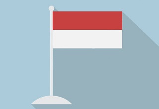 Cara Memasang Flag Counter Di Blog