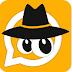 WhatzLog Apk For WhatsApp Download Latest Version