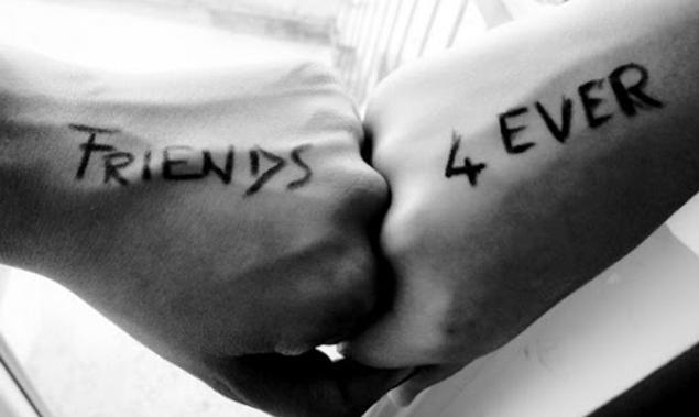Best Friends Forever Pictures Photos And Images For ...
