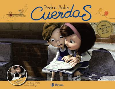Libro infantil en Amazon