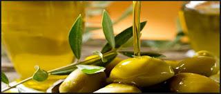 minyak zaitun, hormon, antioksidan, diabetes, gula, insomnia, jantung, kolesterol, ldl, lemak, minyak, mufa, zaitun
