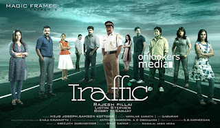 Traffic 2016 Full Hindi Movie Download & Watch HD