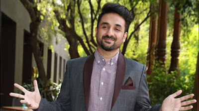 vir-das-to-have-his-own-netflix-comedy-special