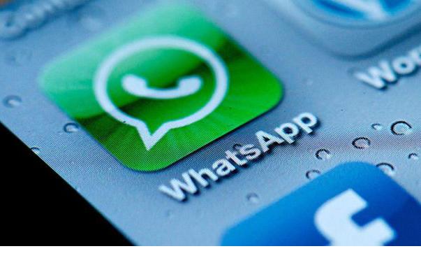 Cara Menghentikan WhatsApp Dari Memberikan FacebookNomor Ponsel Anda