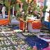 அருள்மிகு ஸ்ரீ மங்கைமாரியம்மன்  ஆலய 1008 சங்காபிஷேகம் நிகழ்வு