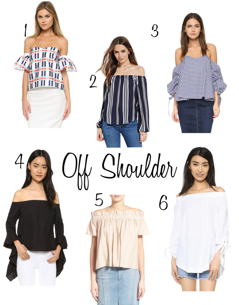 off shoulder trend, www.jadore-fashion.com