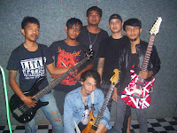 Kongkhow Studio Musik Parung Panjang