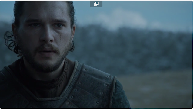 """Game Of Thrones Saison 6 Episode 8 -  """"The things we do for love"""", notre critique ! Game of Thrones saison 6 : Episode 8"""