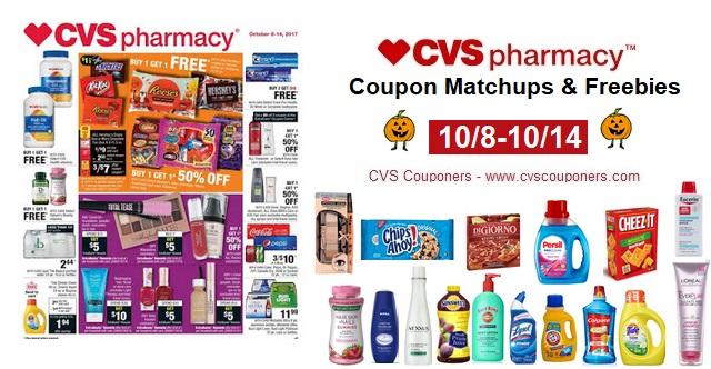 http://www.cvscouponers.com/2017/10/cvs-coupon-match-ups-freebies-108-1014.html