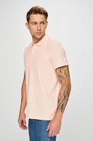 tricouri-si-bluze-de-firma-barbati-4