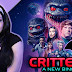 CRITTERS: A NEW BINGE (2019) 📺 Spoiler-Free TV Series Review
