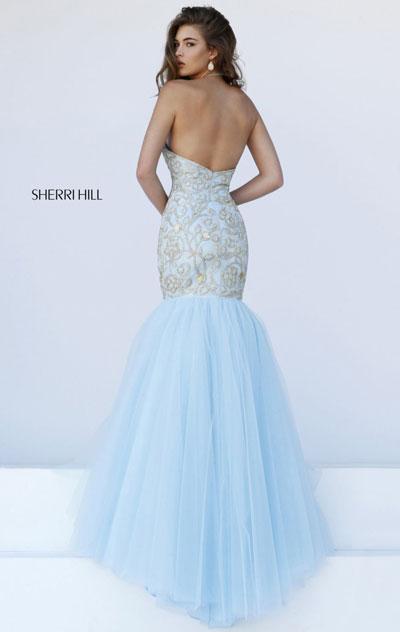 5404805625c Dress length  45