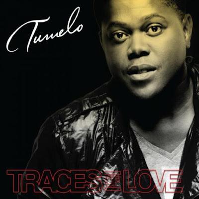 Tumelo - Traces of Love