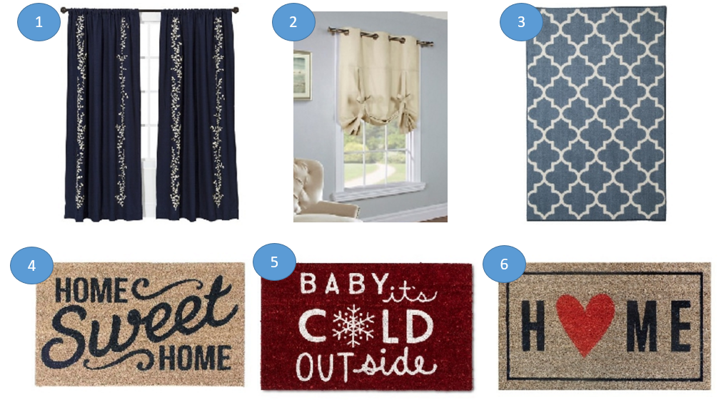 home-decor-holiday-sales-2016