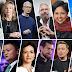 12 câu nói của các CEO có thể thức tỉnh bạn