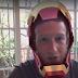 Facebook-ը գնեց բելառուսական Masquerade Technologies ընկերությունը