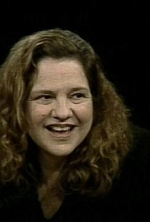 Wendy Wasserstein. Director of The Object of My Affection