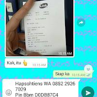 Hub. 0852-2926-7029 Obat Kuat Alami di Kulonprogo Agen Distributor Stokis Cabang Toko Resmi Tiens Syariah Indonesia