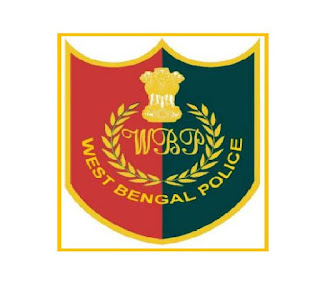 West Bengal Police Housing & Infrastructure Development Corporation Limited
