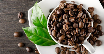 6 Mostly Good News About Coffee for Health Based on Science_