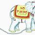 """""""El elefante encadenado"""", un texto de lectura obligatoria"""