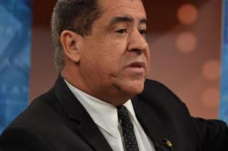 General retirado Rafael Pércival Peña denuncia  miembros de la Dirección de Investigaciones Criminales intentaron  asesinarlo