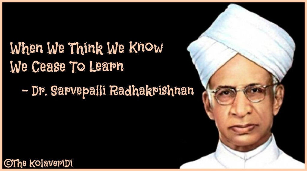Money Market Tips Quotes Inspirational Quotes Of Drradhakrishnan