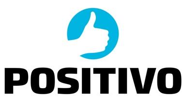 img-responsiva