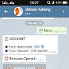 Berburu Uang Digital Via Telegram