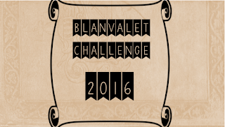 http://www.the-anna-diaries.de/2016/01/21/blanvalet-challenge-2016/