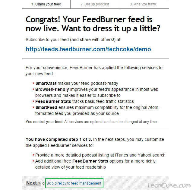 如何移除 FeedBurner RSS Feed 作者前方的 noreply@blogger.com_104
