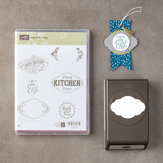 https://www.stampinup.com/ecweb/ProductDetails.aspx?productID=145305&demoid=21860