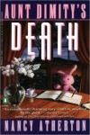 http://thepaperbackstash.blogspot.com/2007/11/aunt-dimitys-death-by-nancy-atherton.html